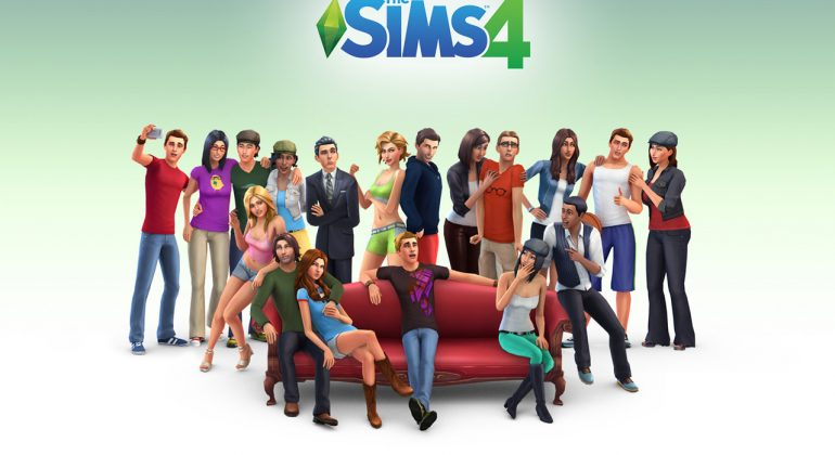 The Sims 4 Cheats