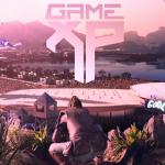 Game XP 2019