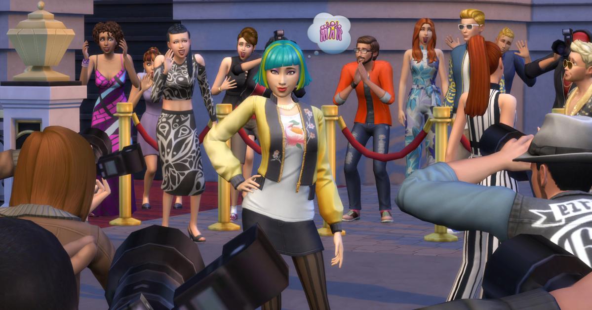 Confira as Melhores dicas para The Sims 4