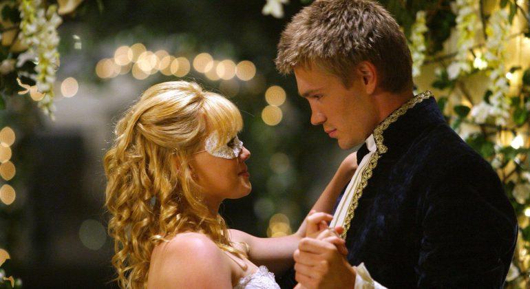 Melhores filmes da Hilary Duff
