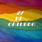 14 Parada LgbIq+ De Guarulhos