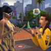 The Sims 4 Rumo a Fama