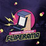 1º Campeonato Mundial de Fliperama do Jack