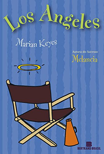 Los Angeles Marian Keyes