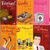 Os melhores Livros de Marian Keyes