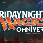 Friday Night Magic - Omniverse Brooklin