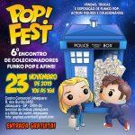 Pop Fest 6