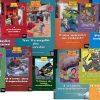 livros que marcaram a nossa infância