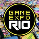 Game Expo Rio