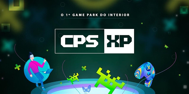 CPSXP 2020