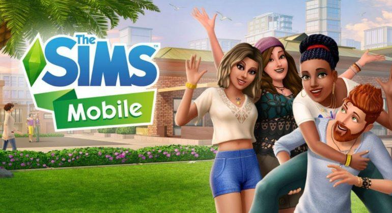The Sims Mobile Dicas e Curiosidades
