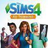 Cheats de The Sims 4 Ao trabalho