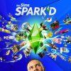 """""""The Sims Spark'd"""""""