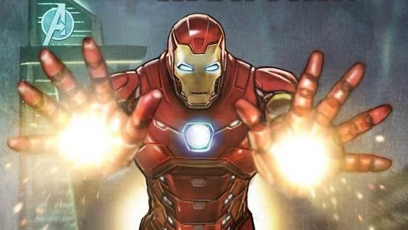 Vingadores: Gameverse Vol. 1 (Português) Capa comum – 27 agosto 2020