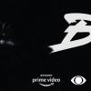 Kamen Rider Black na Amazon