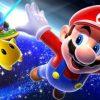 Lançamento do filme Super Mario é confirmado para 2022