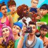 Jogue The Sims 4 grátis na Steam! Saiba como jogar