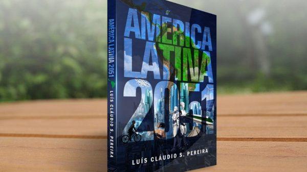 América Latina 2051