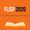 FLISP 2020