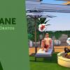 The Sims 4 Jardane Coleção de Objetos