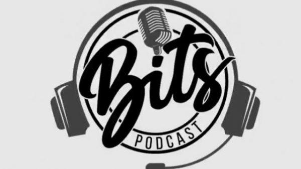 Bits Podcast