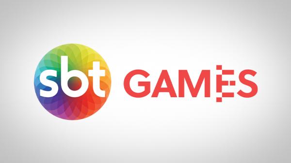 SBT GAMES
