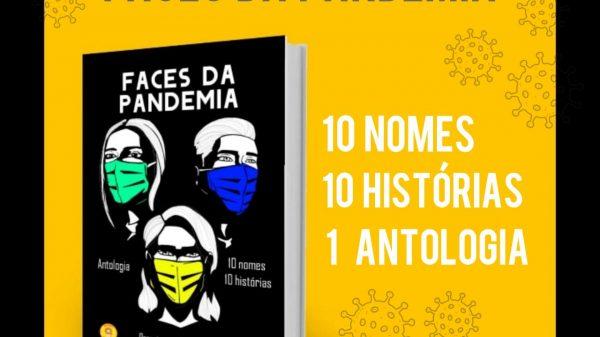 Faces da Pandemia: Talvez você se identifique com alguma dessas histórias