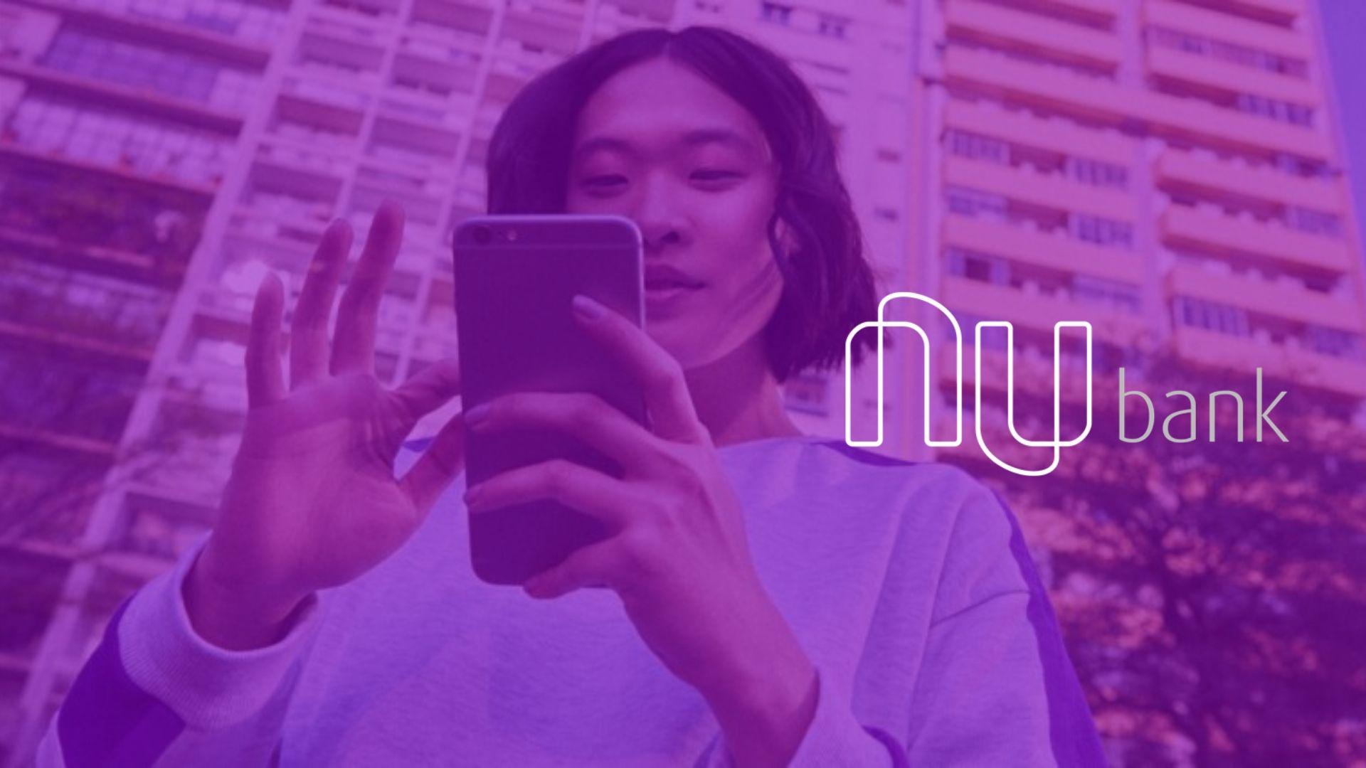 Nubank vê salto de 30% em clientes gamers em 2020