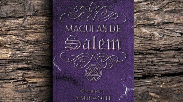 Conto de Aline Silvestri é publicado em nova antologia da Peculiar Editora