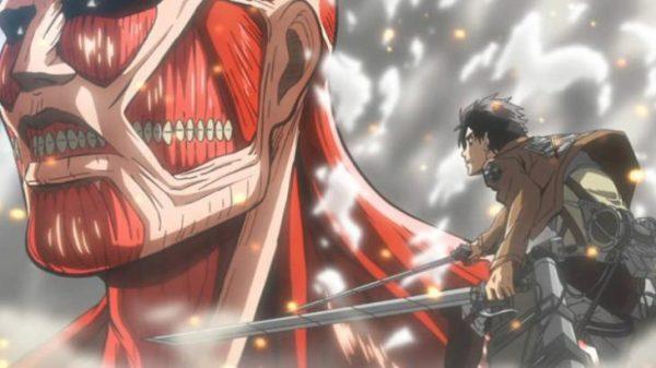 Loading exibirá bloco de Animes da Funimation no Brasil