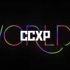 AMC confirma elenco de 'The Walking Dead: World Beyond' em painel exclusivo na CCXP Worlds
