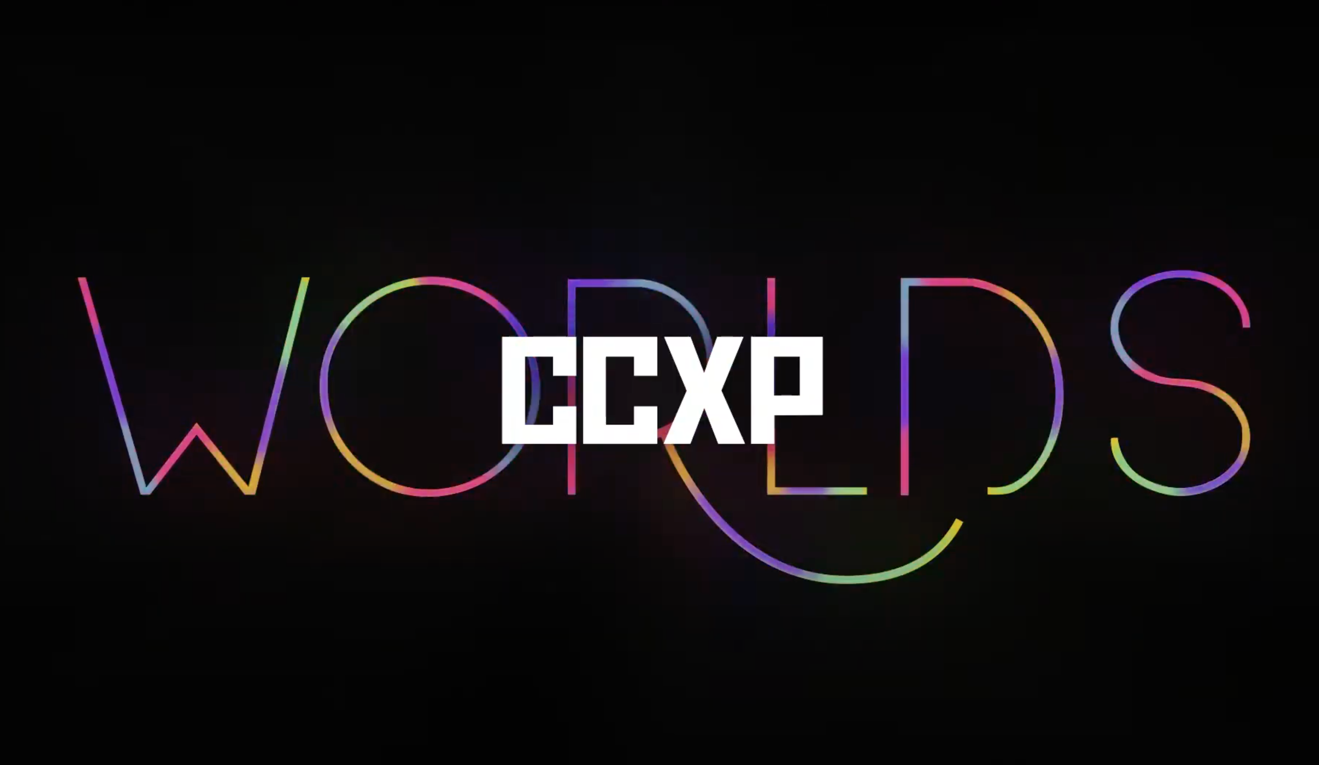 AMC confirma elenco de 'The Walking Dead: World Beyond' em painel exclusivo na CCXP Worlds