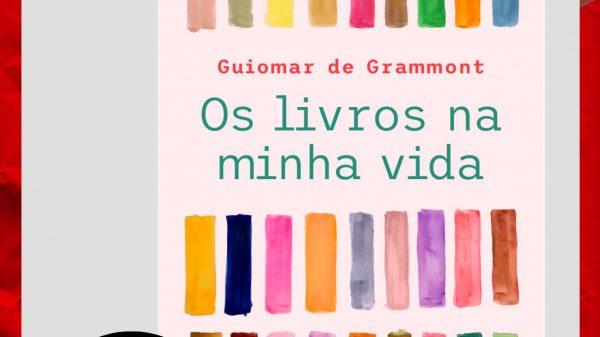 Guiomar de Grammont