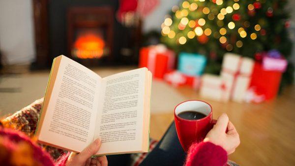 5 livros para resgatar o amor e a esperança no Natal de 2020