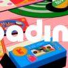 Loading é a nova casa da Crunchyroll na TV Aberta
