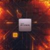 AMD anuncia os melhores processadores móveis do mundo na abertura da CES 2021