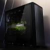 NVIDIA apresenta GeForce RTX 3060