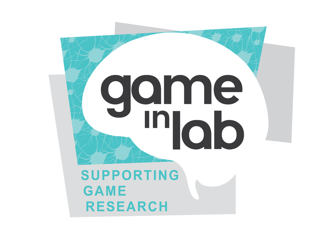 Game In Lab 2020