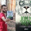 John Aron e o enigma dos sonhos