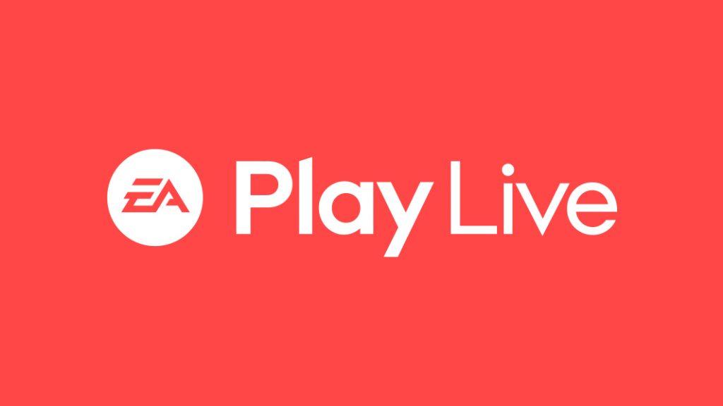 Rumores indicam que The Sims 5 será anunciado na EA Play