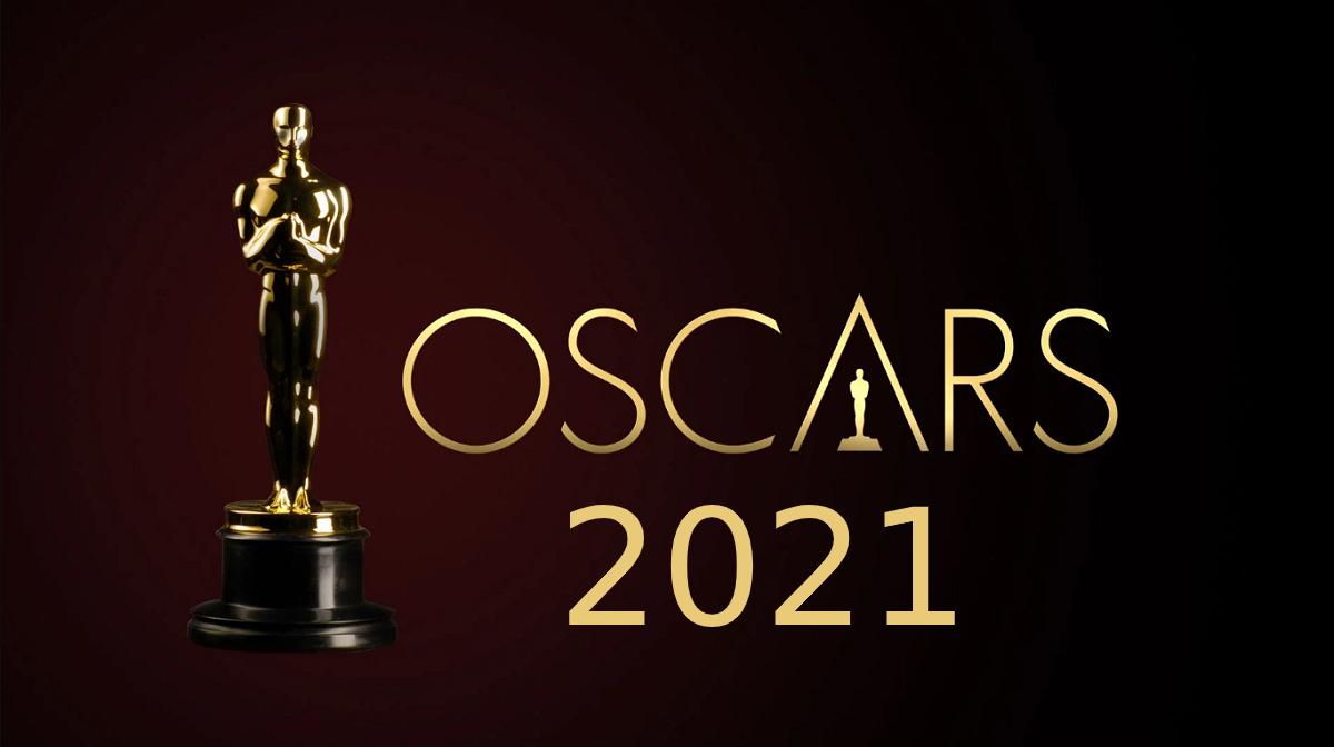 Indicados Oscar 2021