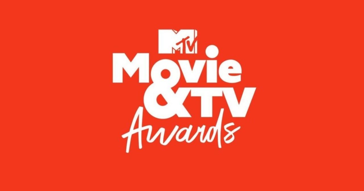MTV Movie Awards indicados
