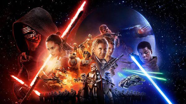 May the 4th: 10 Podcasts para você saber tudo sobre a saga Star Wars