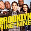 """Trailer da última temporada de Brooklyn Nine-Nine ressalta o """"tom de despedida"""""""