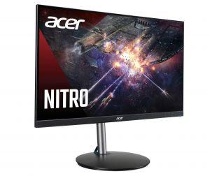 Acer Nitro XF273